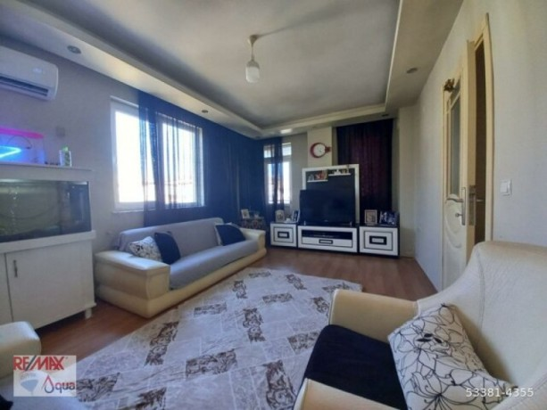 spacious-2-1-duplex-apartment-with-unopened-room-in-teomanpasa-big-11