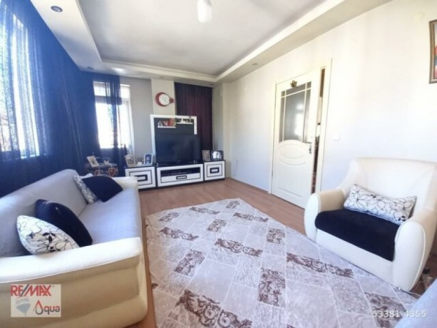 spacious-2-1-duplex-apartment-with-unopened-room-in-teomanpasa-big-5