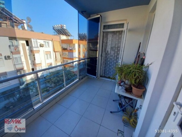 spacious-2-1-duplex-apartment-with-unopened-room-in-teomanpasa-big-16
