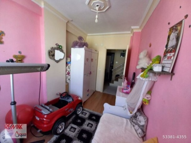 spacious-2-1-duplex-apartment-with-unopened-room-in-teomanpasa-big-10