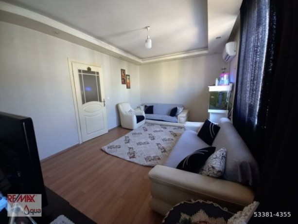 spacious-2-1-duplex-apartment-with-unopened-room-in-teomanpasa-big-9