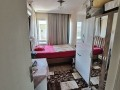 31-apartment-for-sale-in-a-very-beautiful-location-in-muratpasa-small-6
