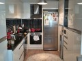 31-apartment-for-sale-in-a-very-beautiful-location-in-muratpasa-small-8