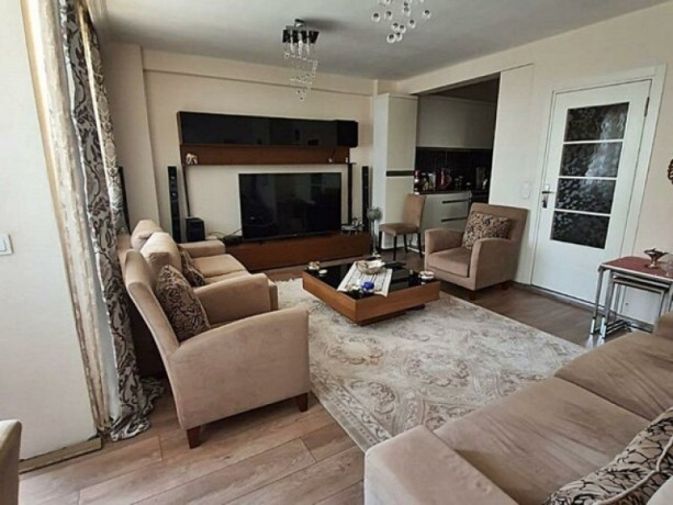 31-apartment-for-sale-in-a-very-beautiful-location-in-muratpasa-big-5