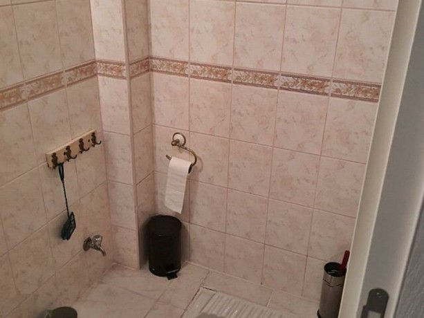 31-apartment-for-sale-in-a-very-beautiful-location-in-muratpasa-big-3