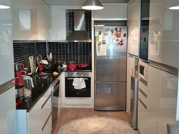 31-apartment-for-sale-in-a-very-beautiful-location-in-muratpasa-big-8