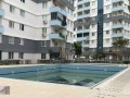 perfect-konyaalti-sarisu-2-1-american-self-catering-apartment-on-site-with-pool-small-15