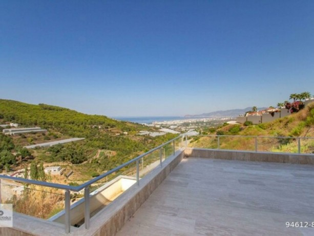 alanya-kargicak-sea-view-zero-apartment-for-sale-on-site-2-1-big-0