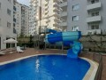 1-1-furnished-full-activity-65-square-meters-alanya-sunlife-beach-and-red-castles-small-17