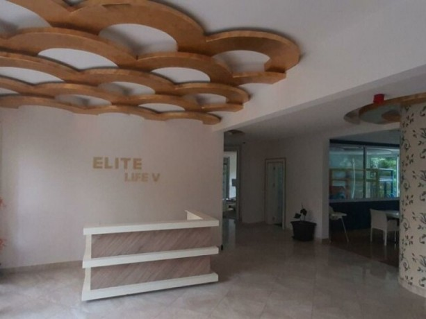 1-1-furnished-full-activity-65-square-meters-alanya-sunlife-beach-and-red-castles-big-14