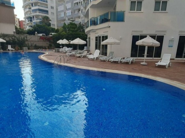 1-1-furnished-full-activity-65-square-meters-alanya-sunlife-beach-and-red-castles-big-12