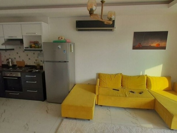 1-1-furnished-full-activity-65-square-meters-alanya-sunlife-beach-and-red-castles-big-15