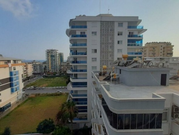 1-1-furnished-full-activity-65-square-meters-alanya-sunlife-beach-and-red-castles-big-7