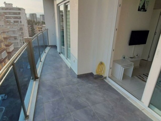 1-1-furnished-full-activity-65-square-meters-alanya-sunlife-beach-and-red-castles-big-11
