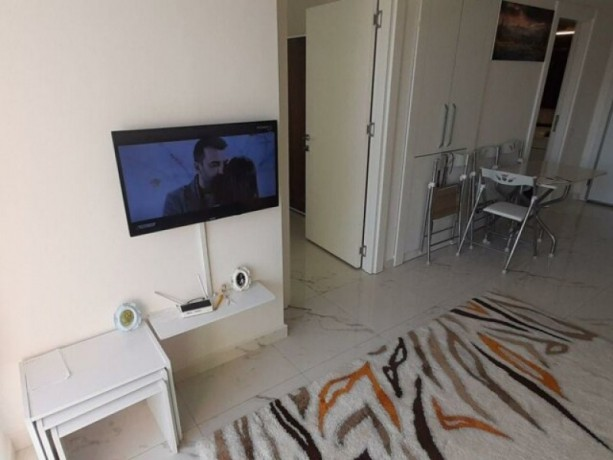 1-1-furnished-full-activity-65-square-meters-alanya-sunlife-beach-and-red-castles-big-0