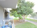 11-high-entrance-for-sale-in-konyaalti-in-site-with-pool-close-to-beach-small-2