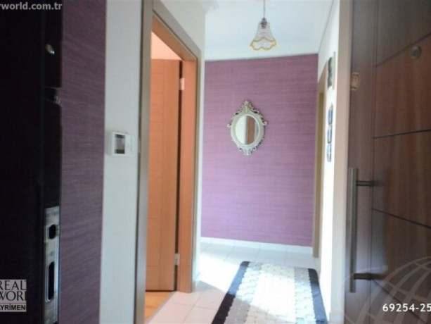 11-high-entrance-for-sale-in-konyaalti-in-site-with-pool-close-to-beach-big-15