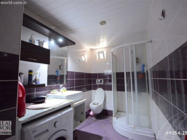 11-high-entrance-for-sale-in-konyaalti-in-site-with-pool-close-to-beach-big-3