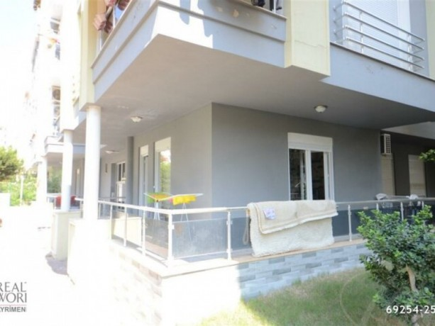 11-high-entrance-for-sale-in-konyaalti-in-site-with-pool-close-to-beach-big-11