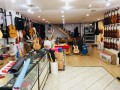 kadikoy-350-sqm-shop-for-rent-in-istanbul-in-busy-district-small-8