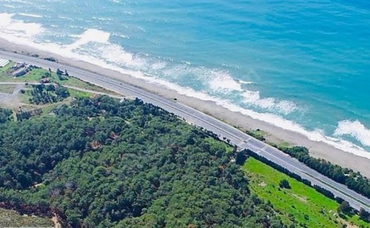 turkish-riviera-tourism-project-transfer-with-land-for-rent-turkey-big-2