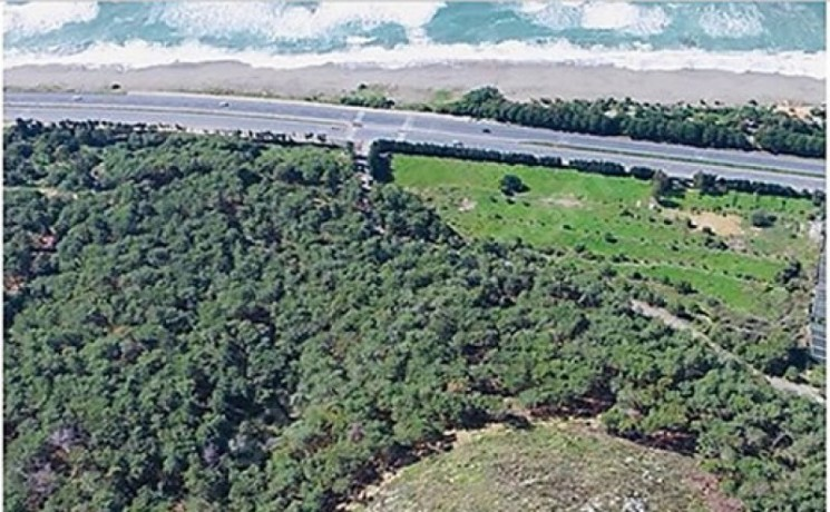 turkish-riviera-tourism-project-transfer-with-land-for-rent-turkey-big-1