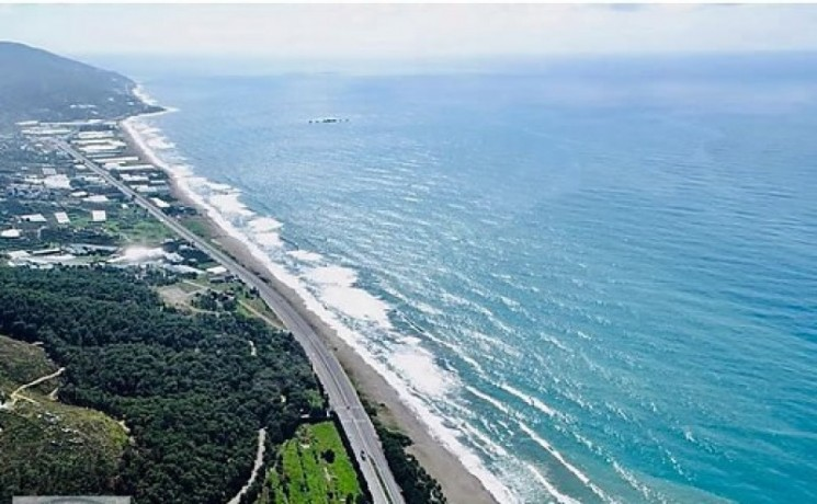 turkish-riviera-tourism-project-transfer-with-land-for-rent-turkey-big-3