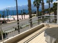 antalya-seaside-luxury-apartment-for-sale-with-sea-view-in-bahcelievler-small-1