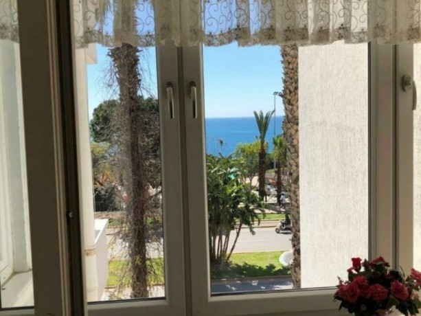 antalya-seaside-luxury-apartment-for-sale-with-sea-view-in-bahcelievler-big-2