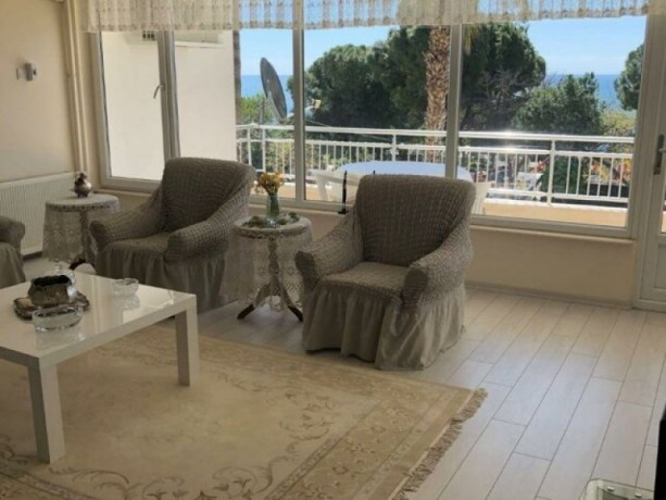 antalya-seaside-luxury-apartment-for-sale-with-sea-view-in-bahcelievler-big-12