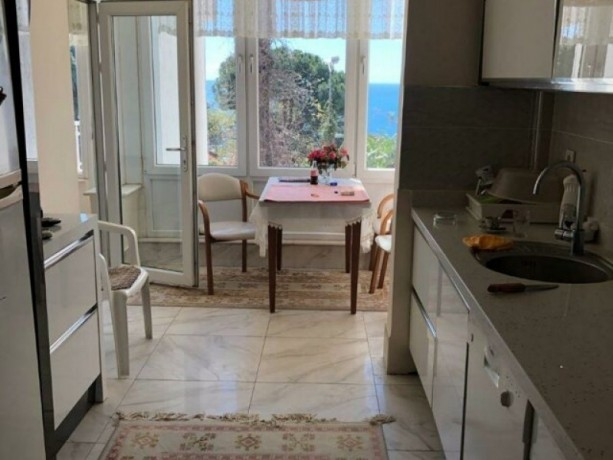 antalya-seaside-luxury-apartment-for-sale-with-sea-view-in-bahcelievler-big-3