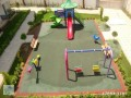 konyaalti-uncali-pool-close-parpark-3-1-160-m2-apartment-small-4