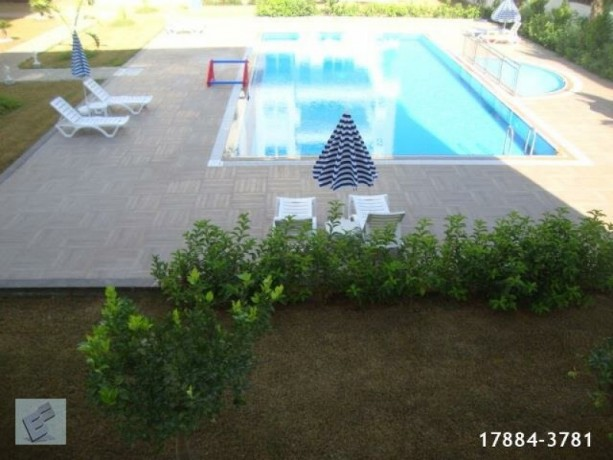 konyaalti-uncali-pool-close-parpark-3-1-160-m2-apartment-big-14
