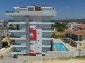luxury-building-zero-2-1-apartments-with-sea-view-for-sale-in-avsallar-small-3