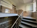 decking-2-1-100-m2-apartment-for-sale-in-bahceyaka-center-small-0