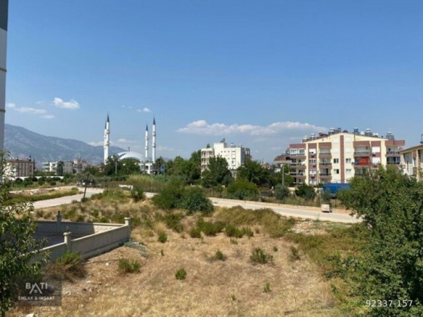 decking-2-1-100-m2-apartment-for-sale-in-bahceyaka-center-big-4