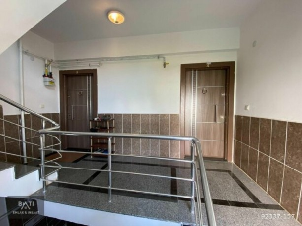 decking-2-1-100-m2-apartment-for-sale-in-bahceyaka-center-big-8