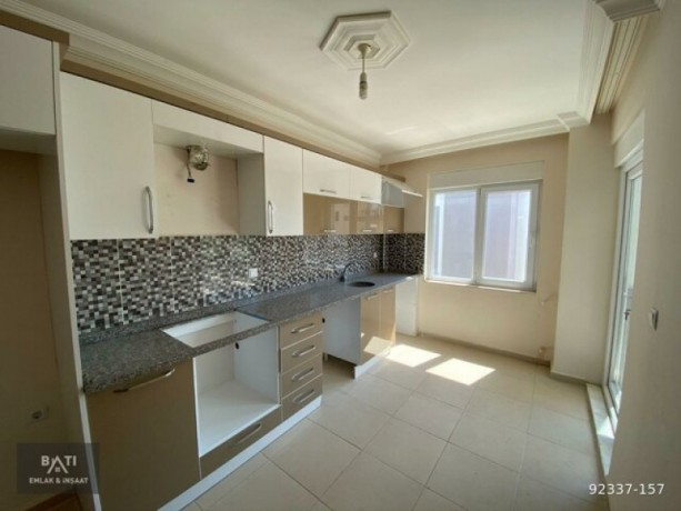 decking-2-1-100-m2-apartment-for-sale-in-bahceyaka-center-big-10