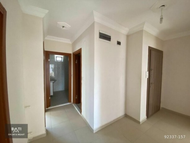 decking-2-1-100-m2-apartment-for-sale-in-bahceyaka-center-big-6