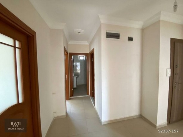 decking-2-1-100-m2-apartment-for-sale-in-bahceyaka-center-big-7