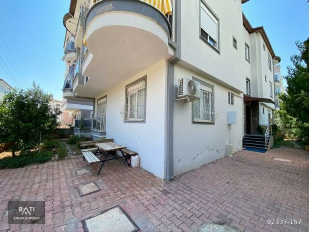 decking-2-1-100-m2-apartment-for-sale-in-bahceyaka-center-big-16