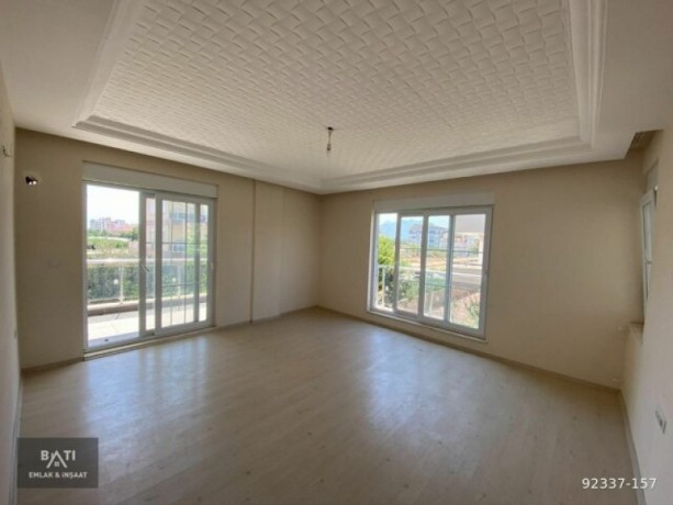 decking-2-1-100-m2-apartment-for-sale-in-bahceyaka-center-big-15