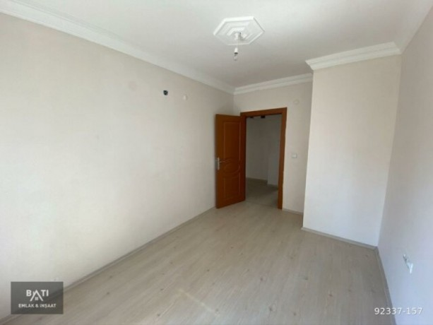decking-2-1-100-m2-apartment-for-sale-in-bahceyaka-center-big-2