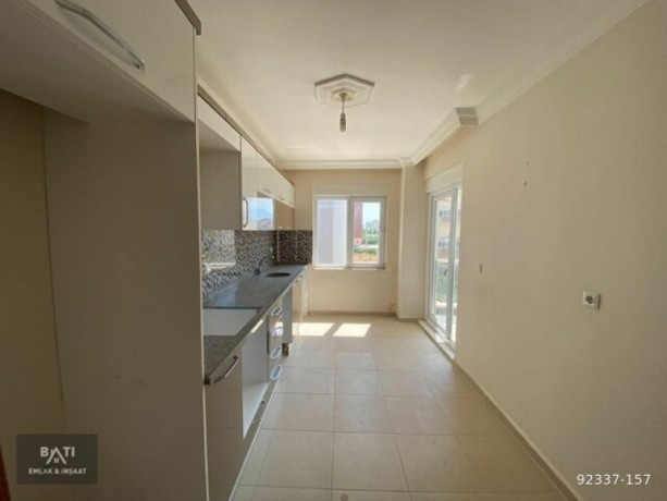 decking-2-1-100-m2-apartment-for-sale-in-bahceyaka-center-big-9
