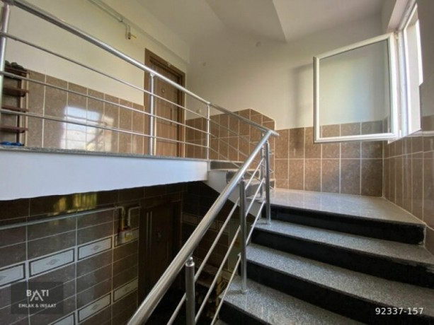 decking-2-1-100-m2-apartment-for-sale-in-bahceyaka-center-big-0