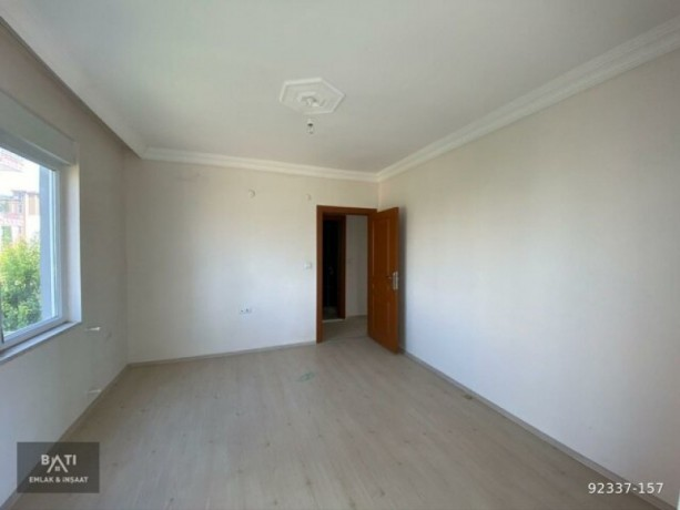decking-2-1-100-m2-apartment-for-sale-in-bahceyaka-center-big-11