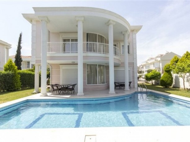 turkey-antalya-belek-luxury-golf-villa-with-private-pool-for-sale-for-russians-big-0