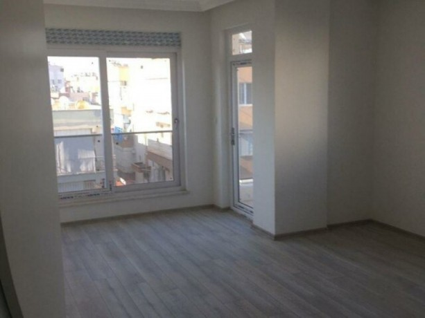 owner-antalya-etiler-2-1-zero-apartment-separate-kitchen-110m2-big-1