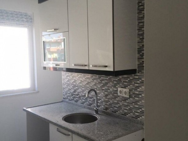 owner-antalya-etiler-2-1-zero-apartment-separate-kitchen-110m2-big-3