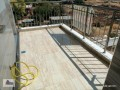 antalya-kepez-apartment-for-sale-2-1-decking-floor-with-spacious-luxury-elevator-small-8